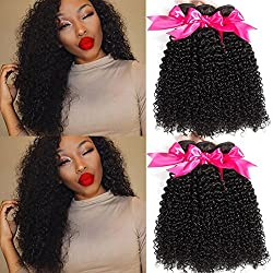 which is the best good hair bundles in the world