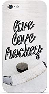 Best iphone 5 hockey cases Reviews
