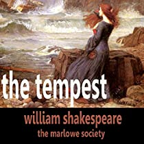 the power of prospero in the tempest by william shakespeare _summary_: _summary_ the tempest is write in 1611 and it is one of shakespeare'comedy the play treats the theme of forgiveness and is set in a fairy-tale atmosphere of a magic island, magic power and spirits many character have symbolic relevance: prospero, the main character is a good magician, he was the duke of milan who has lost his power.