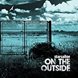 Songtexte von Starsailor - On the Outside