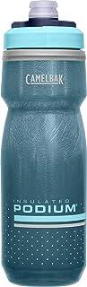 CamelBak Podium Chill, Unisex-Adult, Teal, 600ml
