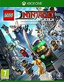 Pack Lego: Ninjago + Star Wars: El despertar de la fuerza + Vengadores + Regalo (Xbox)