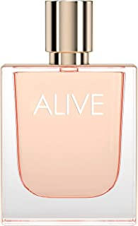 Hugo Boss Alive Women's Eau de Perfume, 50 ml