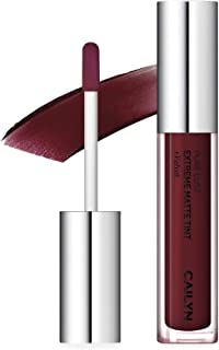 Cailyn Cailyn Pure Lust Extreme Matte Tint with Velvet 47 Swayable