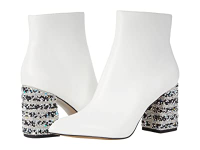 Blue by Betsey Johnson Kassie