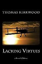 Best john hutchinson pilot Reviews