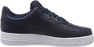 Nike Men's Air Force 1 07 Sneaker