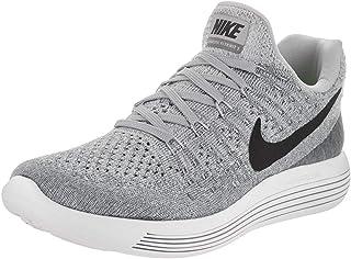 : Nike LunarEpic Low Flyknit 2 Running