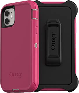 Best love pink iphone case Reviews