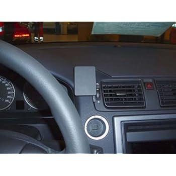 Brodit 654861 ProClip Support de Fixation Central pour Volvo V40 13 14