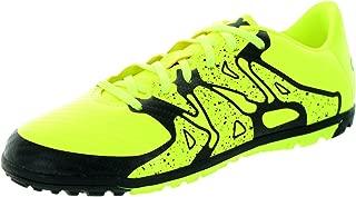 adidas Boy's Chaos Low TF Soccer Shoe