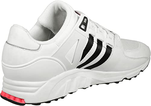 Adidas EQT Support Support Support RF, paniers Basses Homme e59