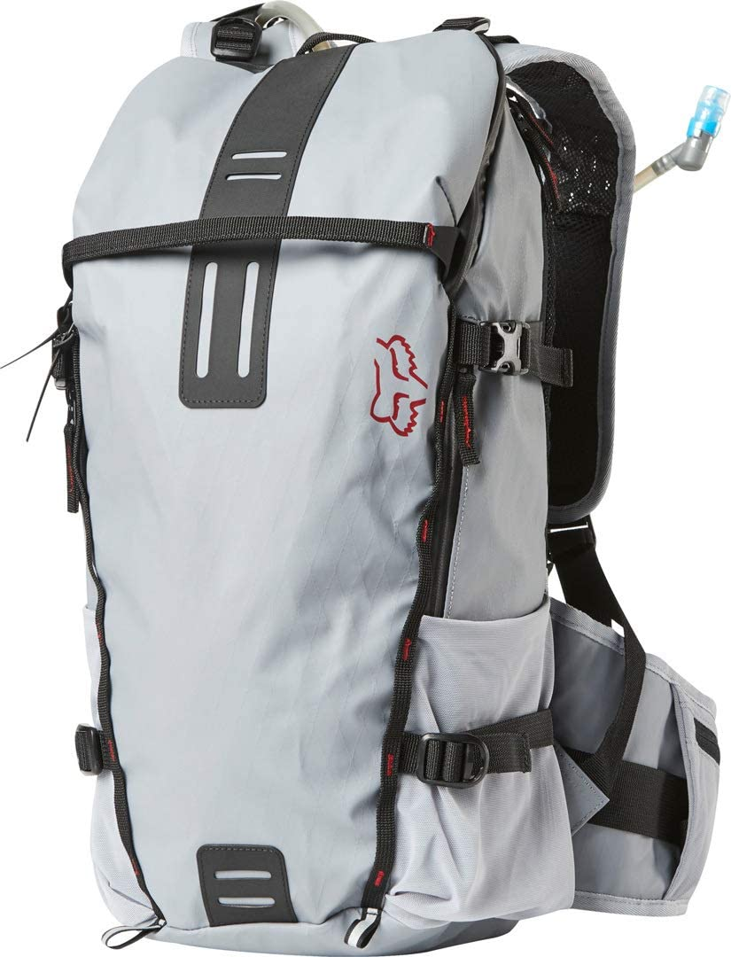 best hydration backpack for hiking