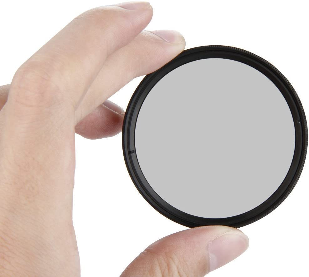 77mm HD MC It is very popular UV Filter Selling and selling for: Nikon 24mm Nikkor ED f AF-S 1.4G
