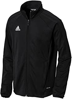 Best adidas climalite jacket Reviews