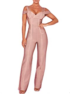 Best bandage high waist pants Reviews