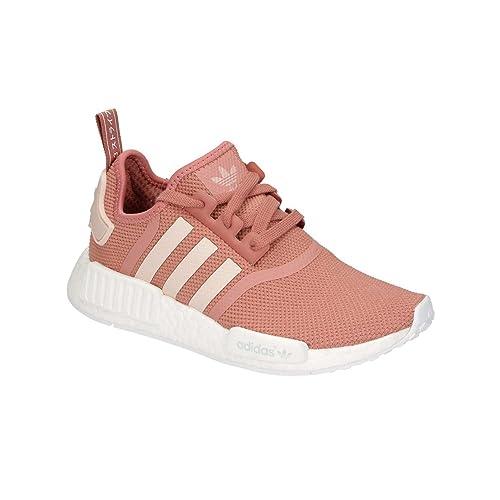 adidas NMD Pink: Amazon.de