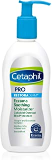 Sponsored Ad - Cetaphil Pro Eczema Soothing Moisturizer, 10 Ounce