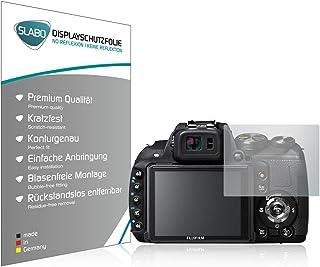 Suchergebnis Auf Für Fujifilm Finepix Hs20exr Zubehör Kamera Foto Elektronik Foto