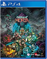 Children of Morta (PS4) (輸入版)