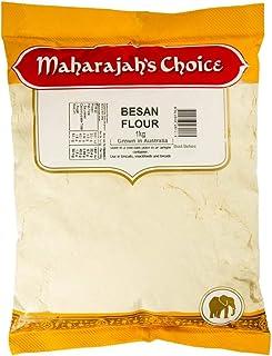Maharajah's Choice Besan Flour, 1 kg