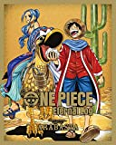 "ONE PIECE Eternal Log""ARABASTA""[Blu-ray/ブルーレイ]"