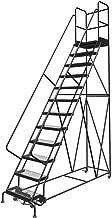 Tri-Arc KDSR112242-D3 12-Step 30