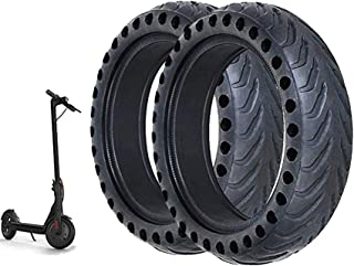 Amazon.es: 20 - 50 EUR - Sillas de ruedas eléctricas / Sillas de ...