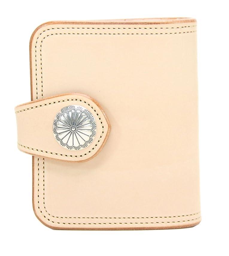 ほかに調停する環境保護主義者KC,s Leather Craft LUGGAGE メンズ US サイズ: One Size カラー: ベージュ