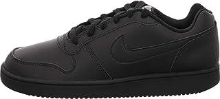 Men's Ebernon Low Basketball Shoe
