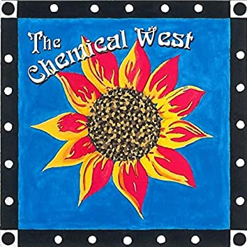 The Chemical West