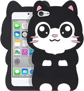 Best ipod 5 cat cases Reviews
