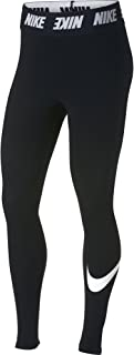 Nike Women's NSW Legging Club