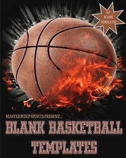 airbrush basketball