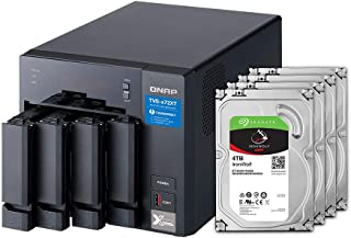 Best swappable drive bay Reviews