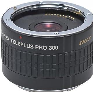 Kenko 2.0X PRO 300 Teleconverter DGX for Canon EOS Digital SLRs