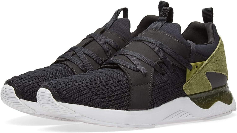 ASICS GEL LYTE V SANZE Men Sneakers shoes