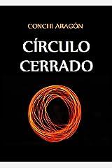 Círculo cerrado Versión Kindle