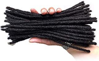 Best black human hair extensions Reviews