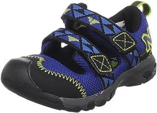 New Balance 552 Sneaker (Big Kid)