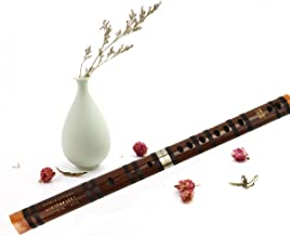 Flute Etudes,Chinese Bamboo Flute Music Fife Flute and Modern Alto Flute with Wholesale Bulk Plastic Champagne Flutes,Traditional Handmade Chinese Musical Instrument (F)