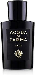Acqua Di Parma Colonia Oud Edp Vapo 180 Ml 180 ml