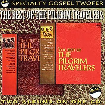 Best Of The Pilgrim Travelers