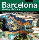 Barcelona: The city of gaudí (Sèrie 4) [Idioma Inglés]: 1