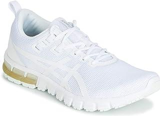 ASICS Kadın Gel Quantum 90 Moda Ayakkabı