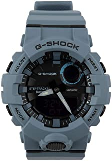 Men's GBA800UC-2A Blue One Size