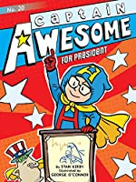 Captain Awesome for President (20)