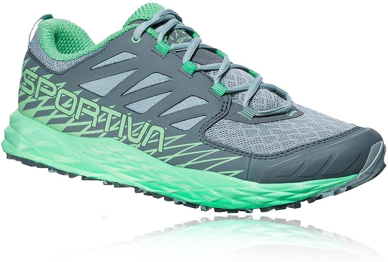 La Sportiva Lycan Women's Trail Running shoes - SS19