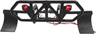 RPM RC Products / Apex RC Products Traxxas Slash 4x4 Rear Bumper W/ Lights Combo #2001
