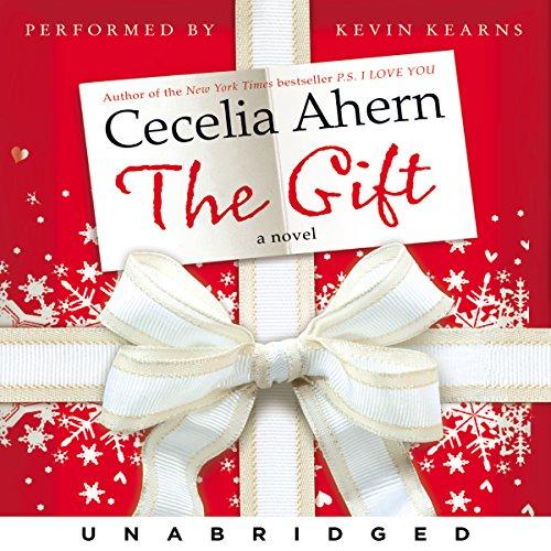 The Gift Titelbild